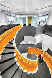 gensler brings open office plan to hachette awesome open office plan coordinated