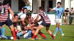santa fe rugby en la final