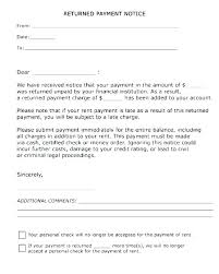 Notice To Vacate Letter Landlord Templates Image Titled Write From