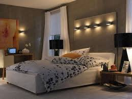 ... Bedroom Designs For Men Excellent 50 Brilliant And Enlightening Decorating  Ideas For Men's Bedrooms ...