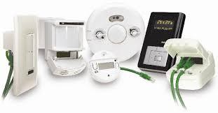 watt stopper announces digital lighting management, a distributed Wattstopper Wiring Diagrams watt stopper legrand's wattstopper wiring diagrams
