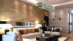 chandelier for family room family room chandelier chandelier for living room with family room chandelier also