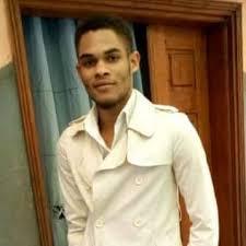 Ivan Bradley Ndong Belinga - Traducteur freelance à Yaoundé   Codeur.com