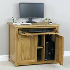hideaway office furniture. Hideaway Desk Office Max Hideaway Office Furniture