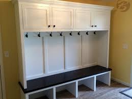 foyer furniture ikea. Ultimate Entryway Furniture Storage Exploit Ikea Bench Interior Hall Tree Coat Rack Foyer A