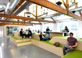 architect office supplies. Airbnbs New Offices In Londons Clerkenwell Illustrate A Move Towards Domestication Of The Workplace Architect Office Supplies
