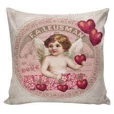 Elliott Heath Designs Pin By Shelly Sarife On Valentines Pillows Throw Pillows