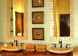 bathroom in spanish. Beautiful Bathroom Where  To Bathroom In Spanish N