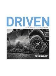 Modern Tire Dealer June 2014 By Bobit Business Media Issuu