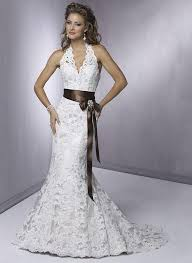 halter top beach wedding dresses all women dresses