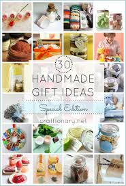 Great Kitchen Gift Homemade Gifts From The Kitchen Photo Album Kcraft