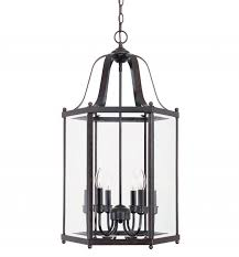 lantern lights stunning large light fixture images ideas unforgettable chandelier