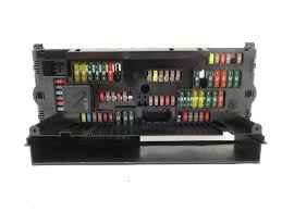 bmw 528i fuse box solution of your wiring diagram guide • 2011 2016 bmw 528i fuse box fuse junction box 9234421 2008 bmw 528i fuse box diagram bmw 528i fuse box location