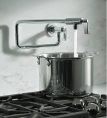 best wall mount pot filler faucet home design ideas very