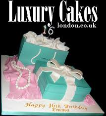 cakes for girls 16th birthday. Beautiful For Best Teenager 16th Birthday Cakes London Cake Makers Shop Store And Cakes For Girls Birthday O