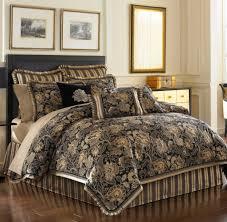 large size of distinctive bed bedding bedroom king black taupe comforter set from bed bath