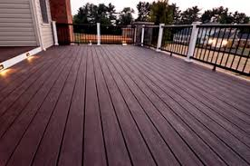 composite deck ideas. Delighful Composite Are You Immersed In Decking Designs For Building A Deck And Searching  Ideas Composite Throughout Deck Ideas