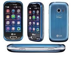 lg flip phone 2002. lg extravert 2 vn280-blue c(verizon) basic cellular cell phone(page lg flip phone 2002