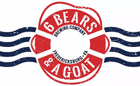 6 <b>Bears & A</b> Goat Brewing Co | Simply Better Brew