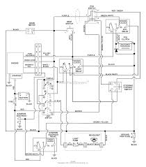 gravely 915074 020000 zt 1640 16hp kohler 40 deck parts wiring diagram diagram gif