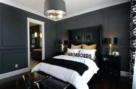 romantic bedroom colors for master bedrooms. Brilliant Bedrooms Romantic Master Bedroom Decor Bedrooms Painting  Colors Attractive Paint In Romantic Bedroom Colors For Master Bedrooms T