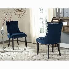 Safavieh Dining Room Chairs Custom Decorating Ideas
