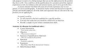 Full Size of Resume:awesome No Experience Resume No Experience Resumes Help  I Need A ...