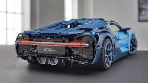 .designers of the lamborghini miura and lamborghini countach. Lego Technic Bugatti Chiron 42083 Lamborghini Ferrari Pagani Porsche 699 99 Picclick