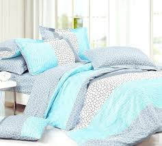 aqua and gray bedding aqua comforters sets dove queen sized comforter for bed set 7 aqua aqua and gray bedding