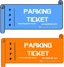 Lunch Ticket Template Enchanting Download Raffle Ticket Template Word Format Sample Threestrandsco