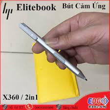 SELL] Bút cảm ứng Laptop HP Elitebook X360 chỉ 1.050.000₫