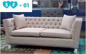 <b>Elegant High Quality</b> Sofa - Home   Facebook