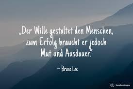 Bruce Lee Zitate Grte Sammlung Auf Deutsch Und Englisch Innerhalb