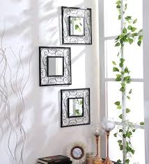 A Frame Remodel Set Cool Decorating Ideas