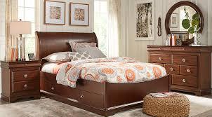 teen twin bedroom sets. Shop Now Teen Twin Bedroom Sets I