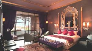 most romantic bedrooms in the world. most romantic bedrooms world awesome in the o