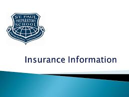 2 through the exchange organization nacel open door inc insurance coverage is provided for all students curly studying at spp