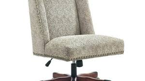 decorative desk chair. Decorative Desk Chairs Incredible Swivel Office Chair With Wheels Pertaining To 11 Designing