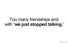 Quotes About Friendships Ending Awesome Pictures Tumblr Quotes About Friendships Ending Best Romantic Quotes