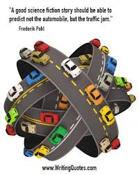 Funny Quotes About Traffic. QuotesGram
