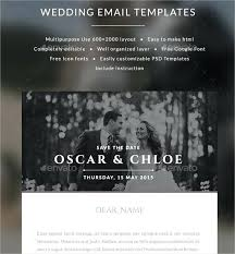 Invitation Layout Free Free Email Wedding Invitation Templates Download Indian