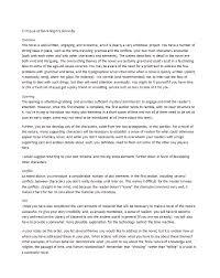 amy tan mother tongue analysis essay < essay academic writing service amy tan mother tongue analysis essay