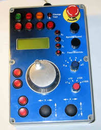 generic hid diy usb hid joystick