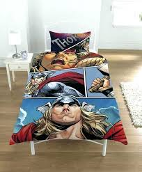 avenger bedding the avengers bedding set avengers bedding set avengers queen size bedding set marvel avengers