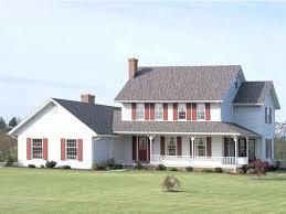 classic country farmhouse plans modern house design classic country farmhouse plans southern living house