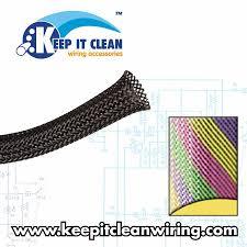 keep it clean wiring diagram keep image wiring diagram autoloc power window switch wiring diagram images autoloc wiring on keep it clean wiring diagram