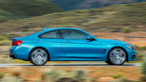 BMW Convertible bmw 350 coupe : BMW 4 Series Coupe LCI now in Malaysia, 2 variants priced at ...
