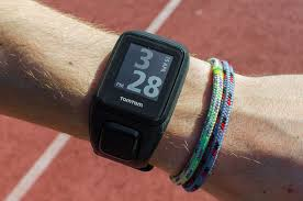 the best gps running watch the sweethome a black tomtom spark music gps running watch tracking a runner s heart rate
