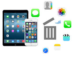 iPhone Data Recovery, Photo Recovery, iPhone Transfer