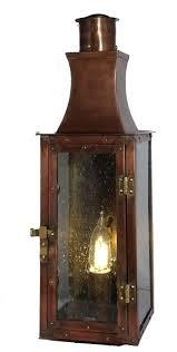 new orleans gas lamp regency flush mount new orleans gas lamps history new orleans gas lamp